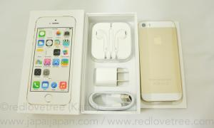 iPhone5sGold-6