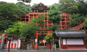 YutokuInari-Shrine-11