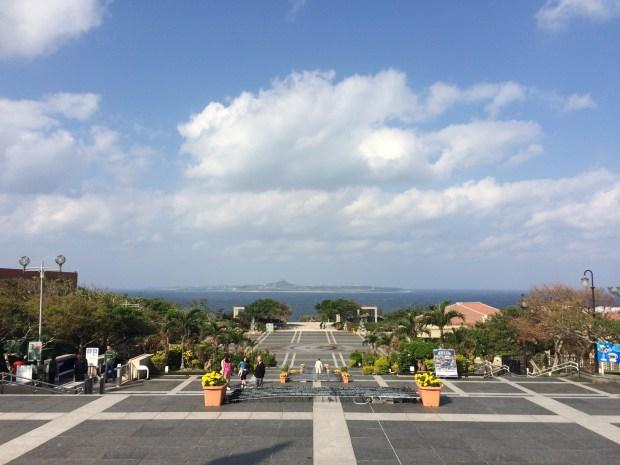 Churaumi Okinawa00009