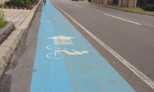 rental bike sapporo00011