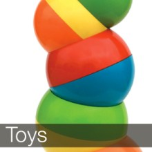 titles_toys