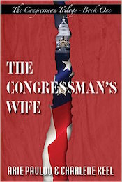 The Congressman's Wife