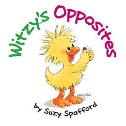 witzy's opposites