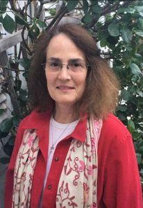 Jean Marie Wiesen
