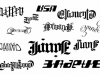 ambigram_collection111