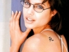 angelina_jolie_tattoo_222