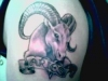 aries-tattoo-1122409832748