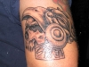 aztec-skull-tattoo-443351