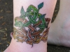 celtic-tattoos4