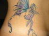 feminine-tattoos-angel