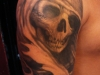 grim-reaper-tattoo-117893338912853