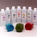 Custom Biologicals Products