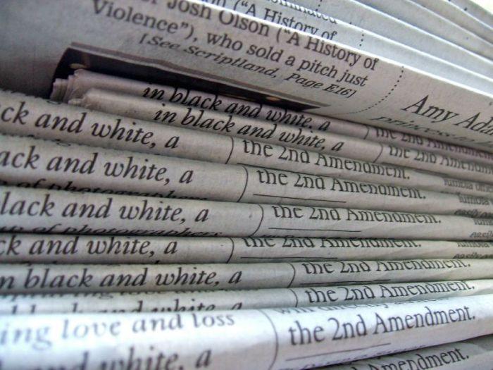 death penalty essays argumentative