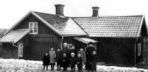 barnhem