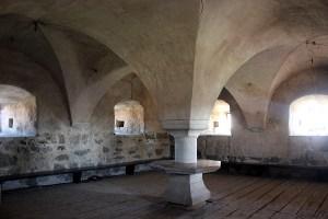 slottsal