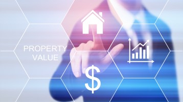 Property Valuation Services - Reed Group Property
