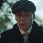 peaky blinders s3 e4 tommy shelby