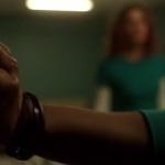 wentworth season 4 episode 7 panic button