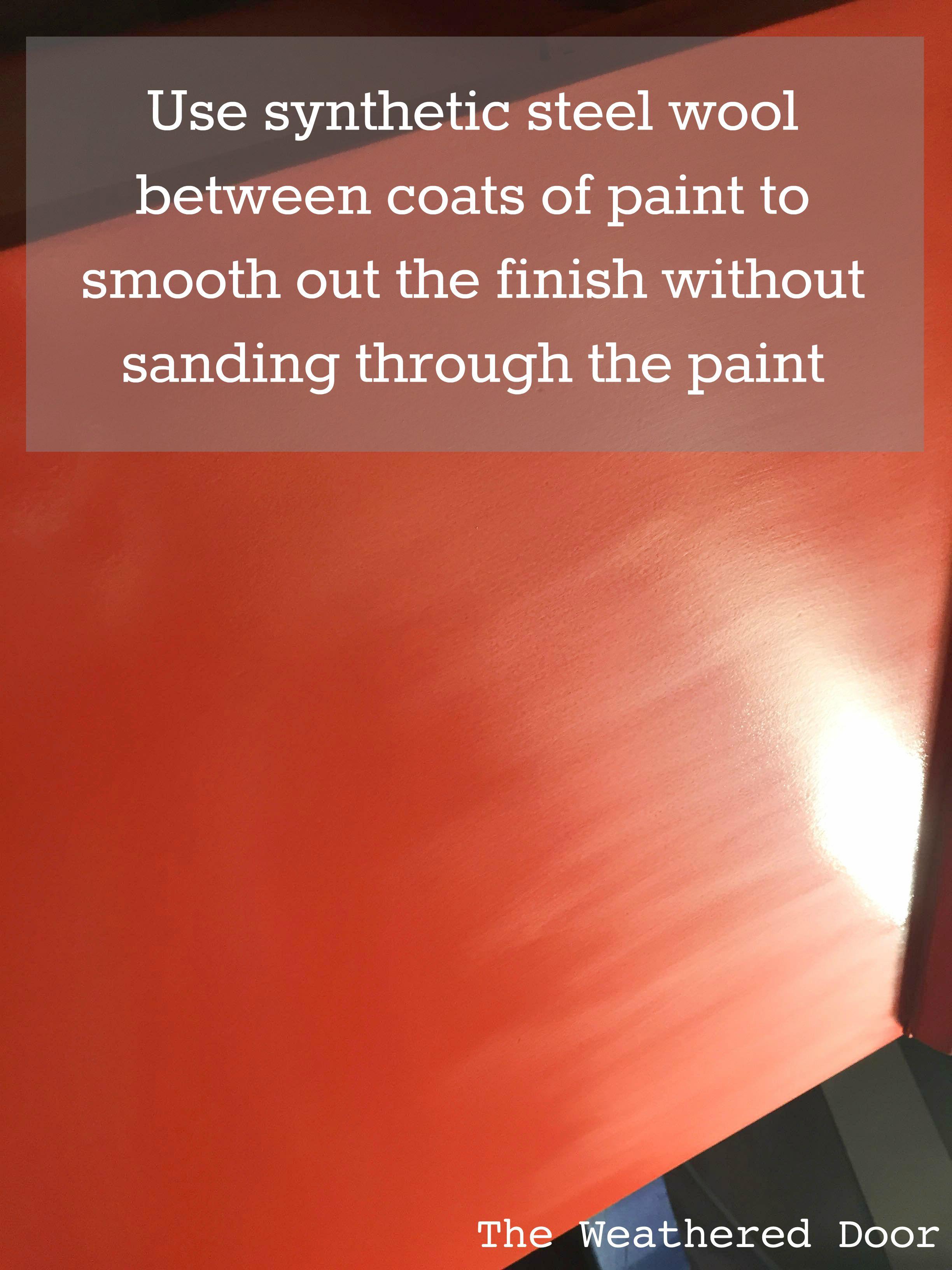Fullsize Of Benjamin Moore Advance Paint
