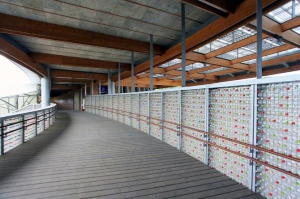 pavilhão-taiwan-e1449096370139