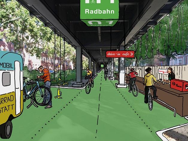radbahn1