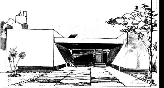 1_pf_exterior_residencia_1_001