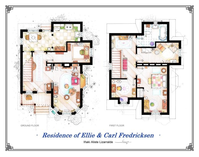 floorplans_of_the_house_from_up_by_nikneuk-d5sg4kb