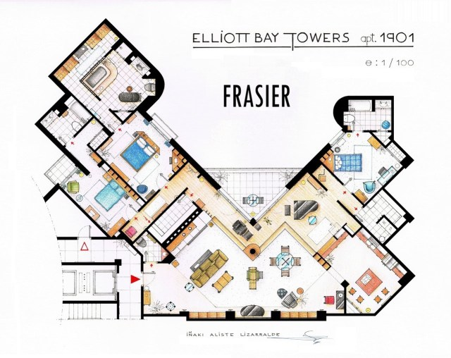 frasier_s_apartment_floorplan___v2_by_nikneuk-d5ewtl2
