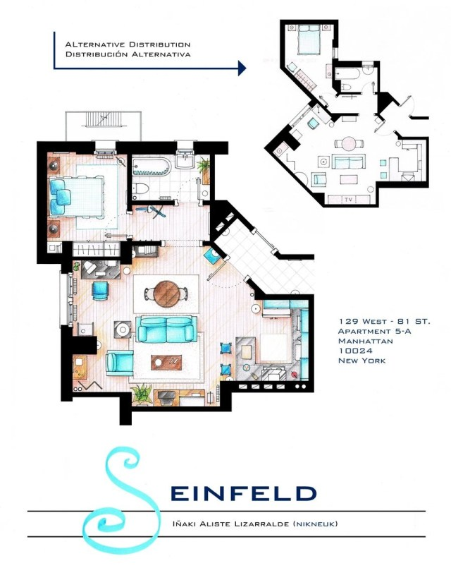 jerry_seinfeld_apartment_floorplan_v2_by_nikneuk-d5ejo34