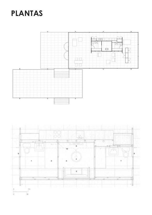 casa-farnsworth-4-638