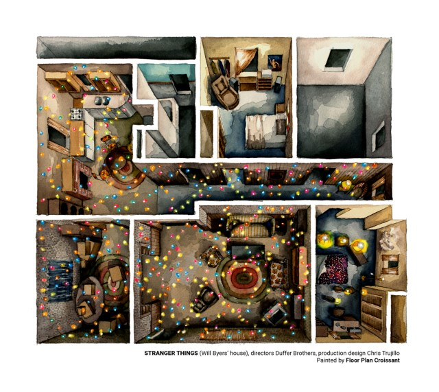 will's_house_(1)