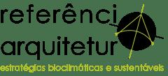 referência arquitetura l estratégias bioclimáticas e sustentáveis