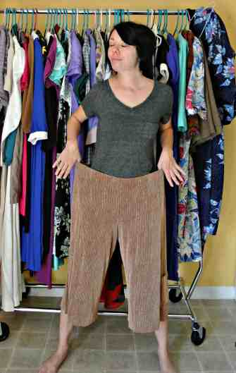 Remember Gauchos?