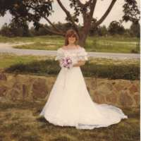 Sloane's Weddingtastic Reader ReFash!