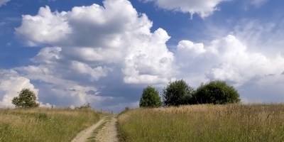 Ever More Inspirational Christian Poem by Caroline Gavin of Purposeful Pathway Christian Life Coaching