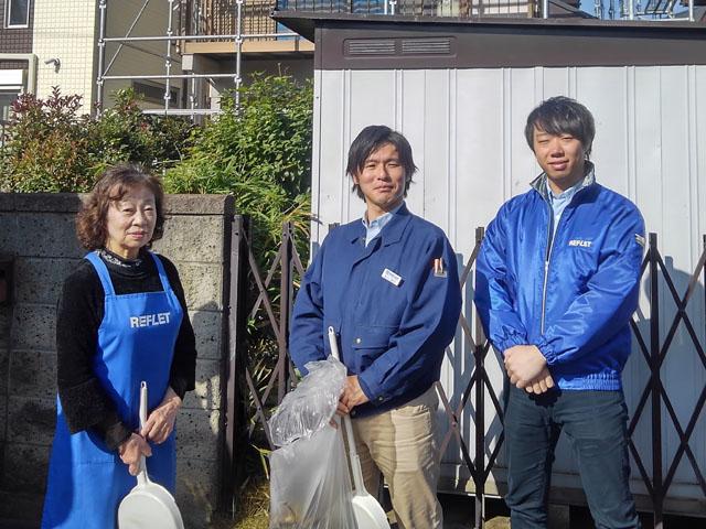 0181129seisou-4