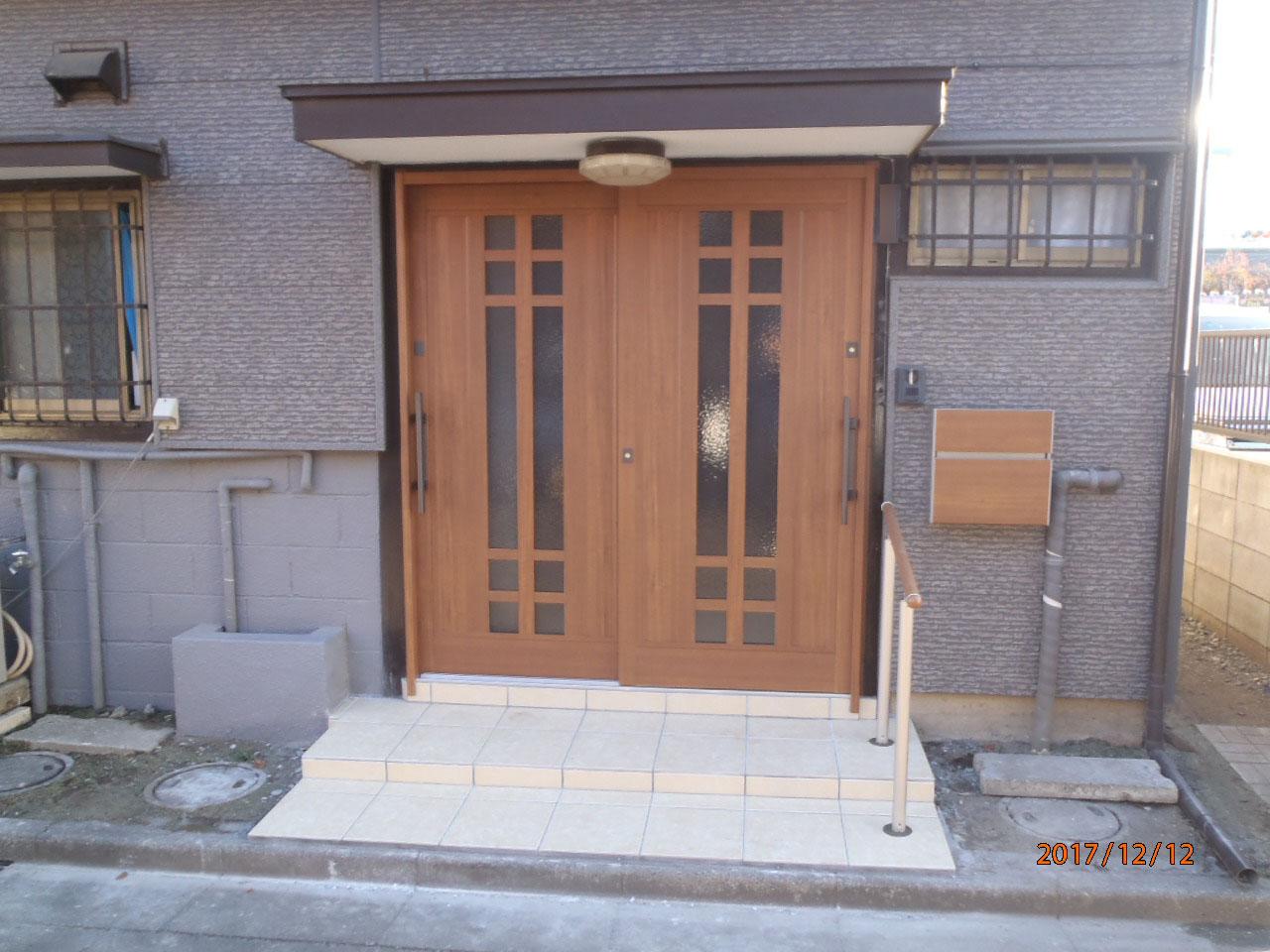 埼玉県三芳町 Z・S様邸