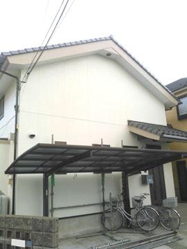 埼玉県富士見市 A・T様邸