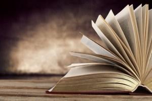Une sélection d'ouvrages sur le bien-être