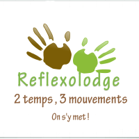 2 temps, 3 mouvements : On s'y met !