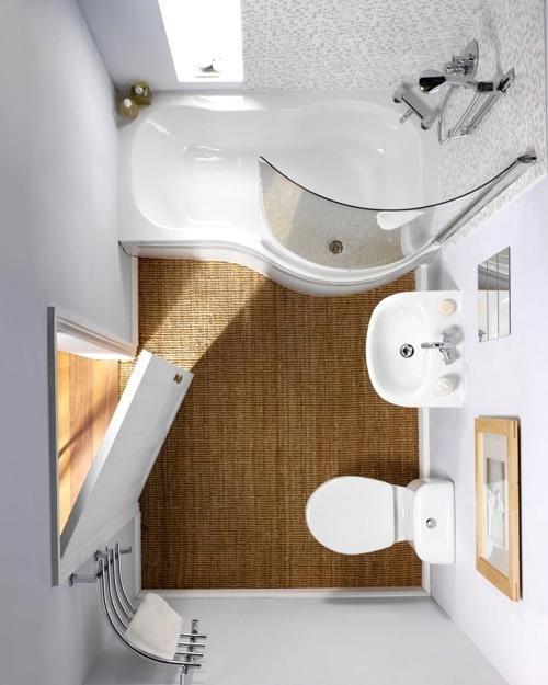 ideas reformar baños