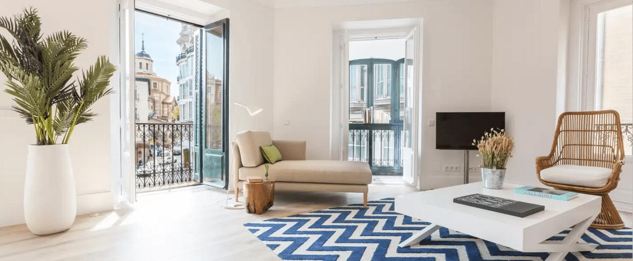 Reformar un piso entero en valencia centro reformas for Reformas de pisos antiguos
