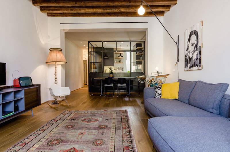Reformar un piso viejo en Valencia - REFORMAS VALENCIA  reformas ...