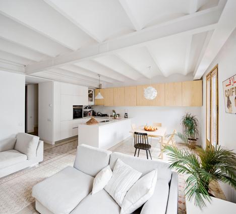 piso reformado valencia centro 23