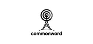 Branding-Common-Word