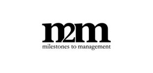 Branding-M2M