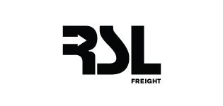 Branding-RSL
