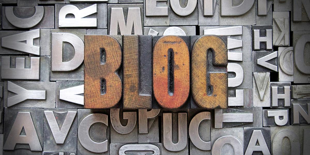 blog-graphic-for-slider