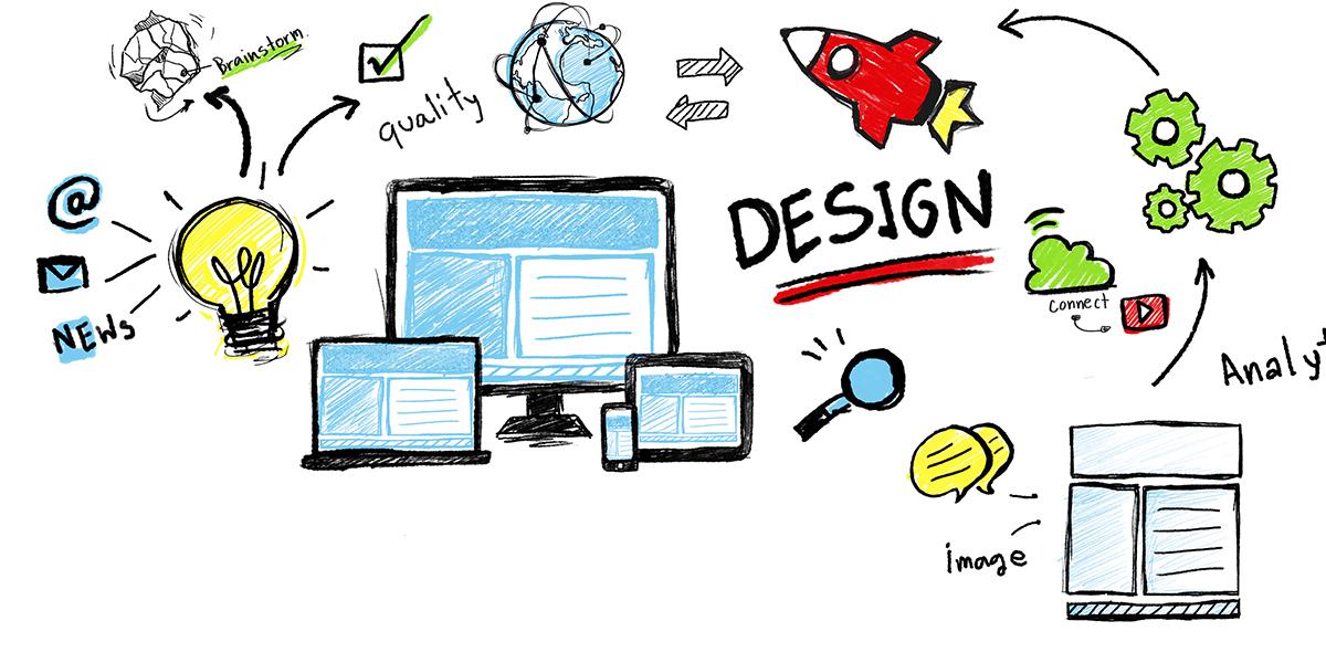 logo-blog-image-slider-deleted-elements
