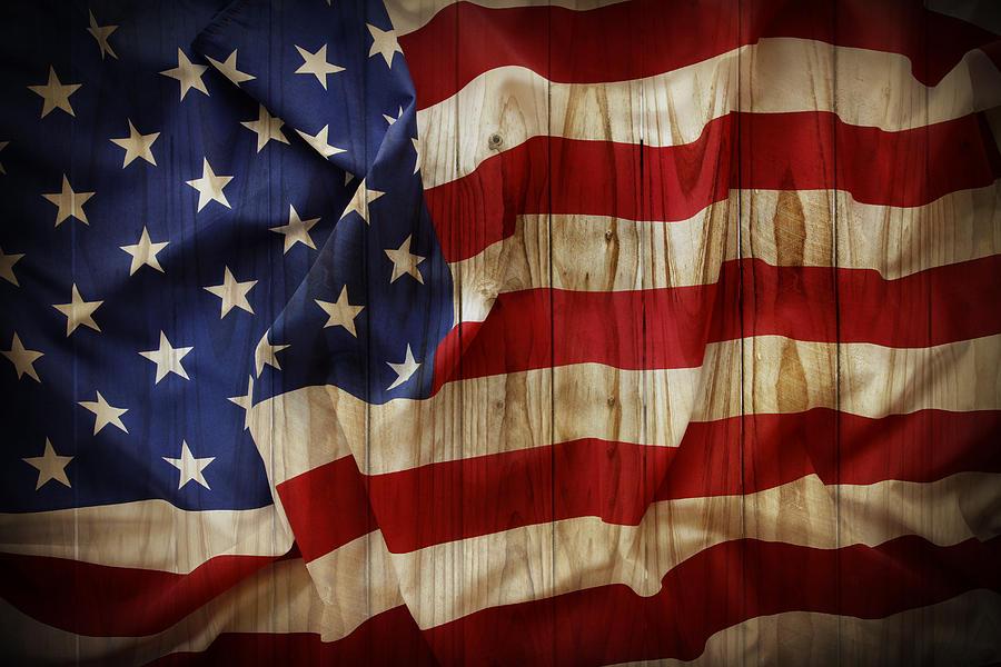 25-american-flag-les-cunliffe